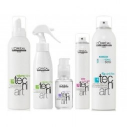 loreal-professionnel-styling-pack