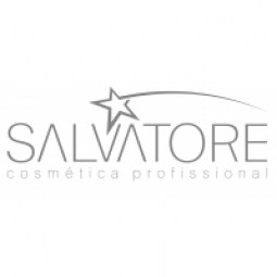 salvatore-logo-big