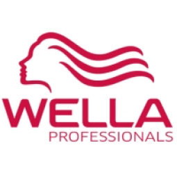 wella-professionalslogopng