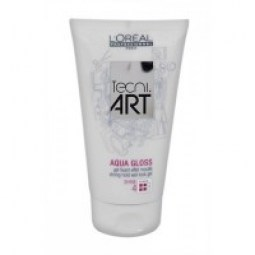 tna-aqua-gloss-150-ml