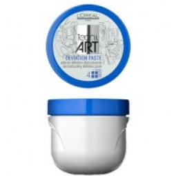 tna-deviation-paste-100-ml