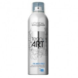 tna-fix-anti-frizz-250-ml